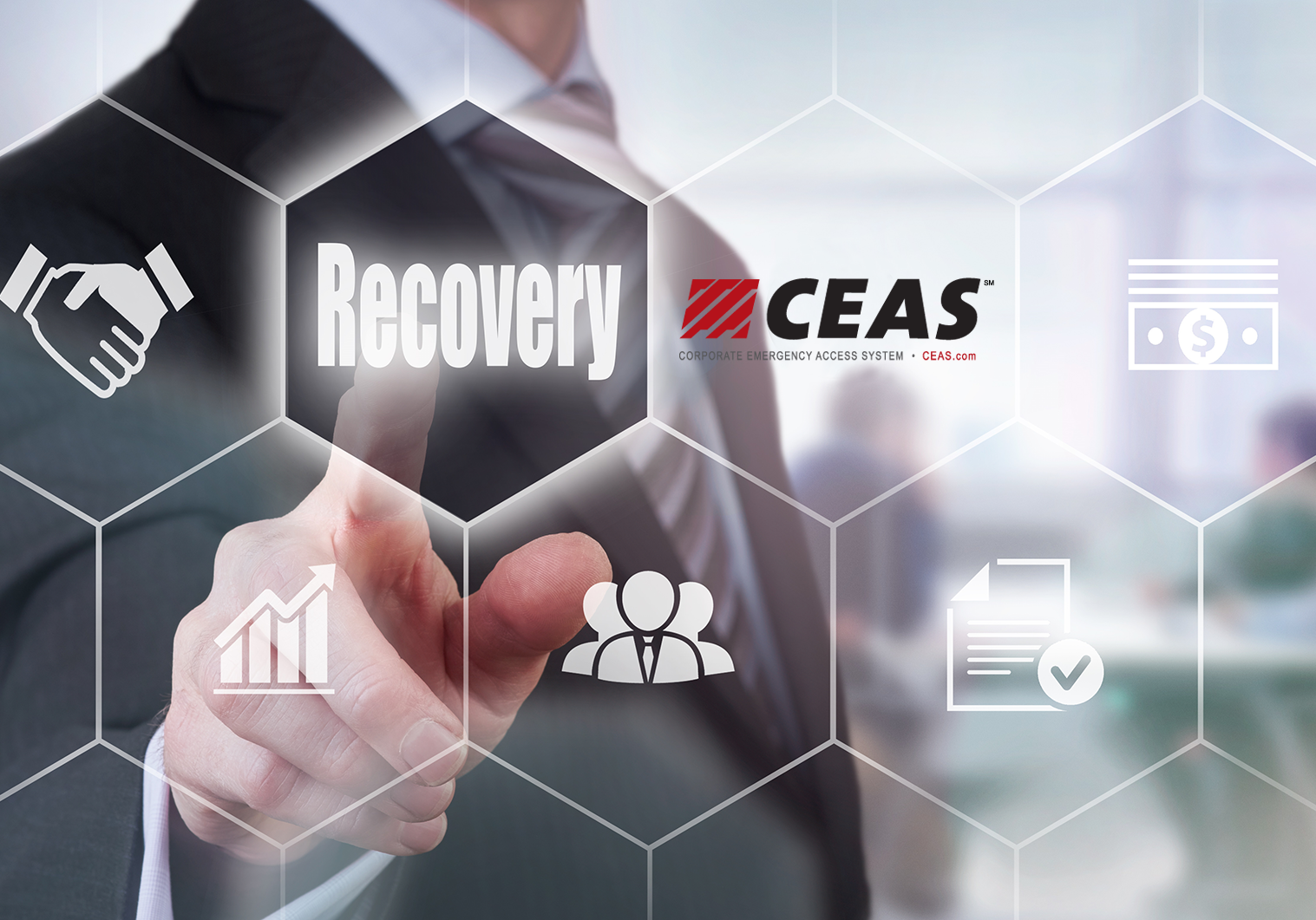 Business Recovery_CEAS copy